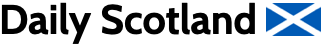 Daily Scotland