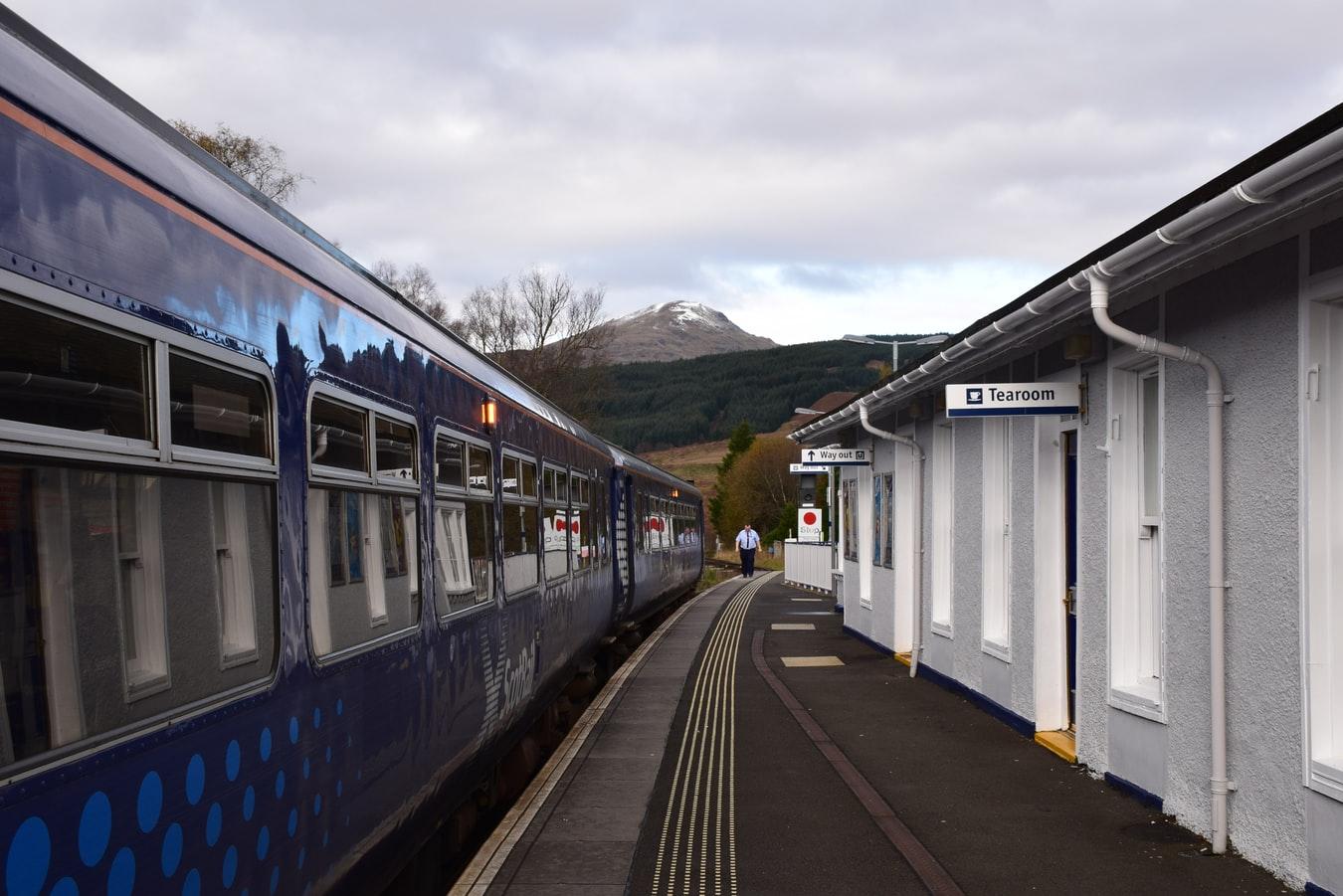Scotland-railways-upgraded-winter-2020