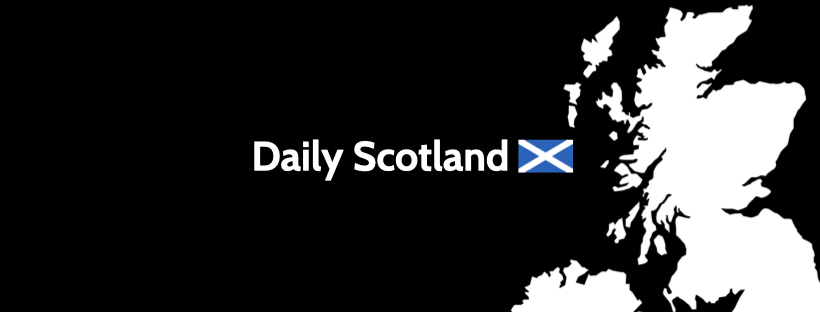 About-Daily-Scotland