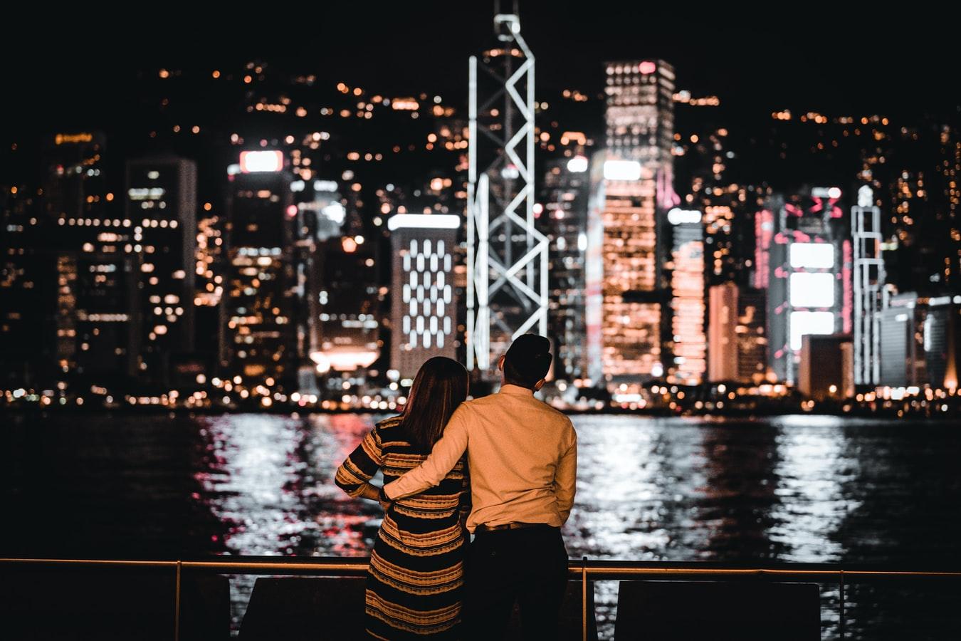 Hong-Kong-BNO-passports