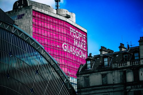 New-funding-announced-for-Scotland-arts-venues