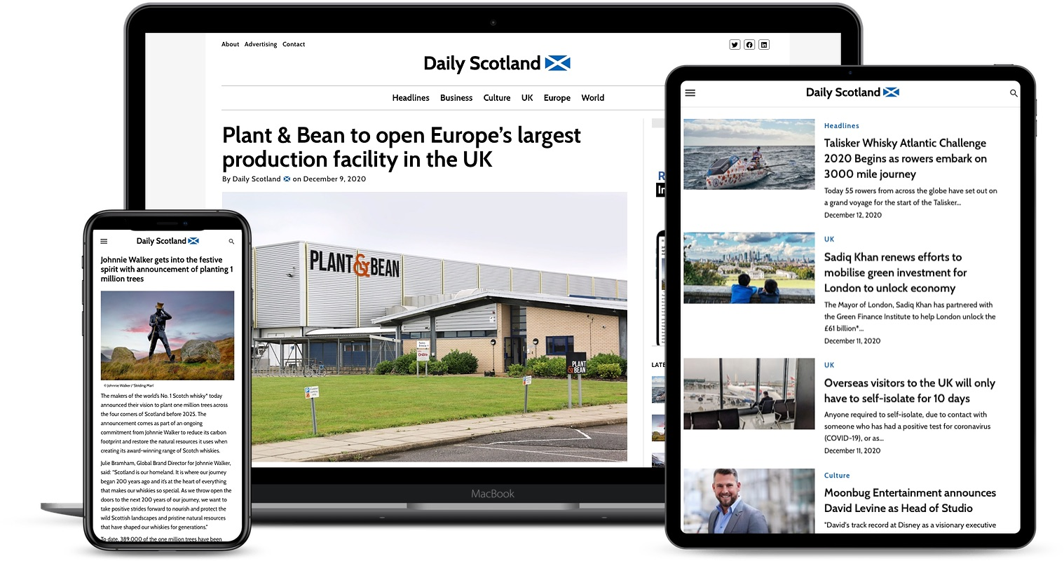 advertising-on-Daily-Scotland