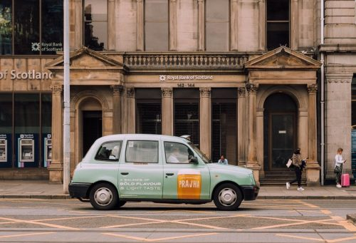 Scotland-taxi-driver-funding-£1500