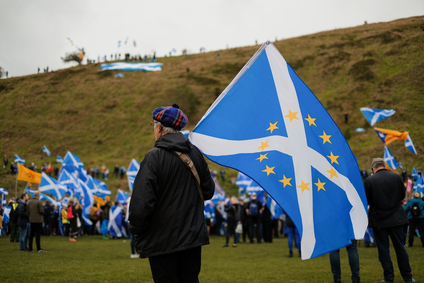 Scottish-Independence-2021-poll-election-priorities