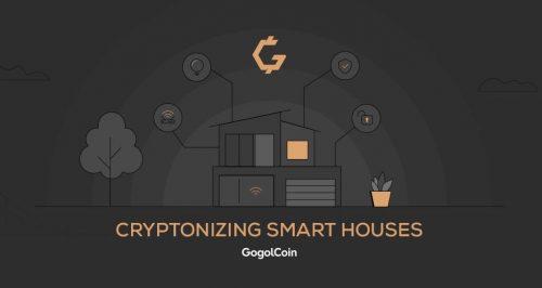 GogolCoin-cryptonizing-smart-houses-UK