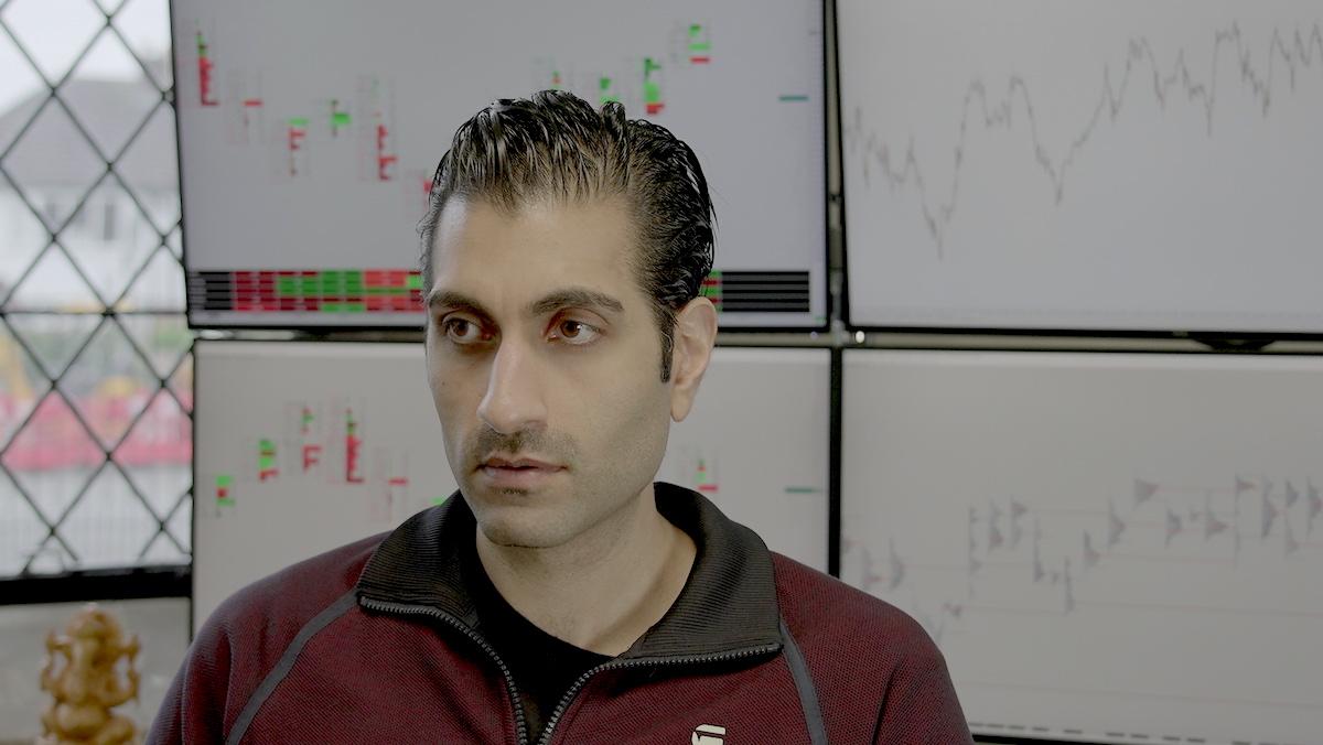 Neerav-Vadera-Mentor-from-G7FX-trading